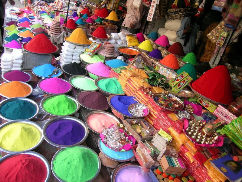 150257,xcitefun-when-they-enjoy-holi-colors-day-20